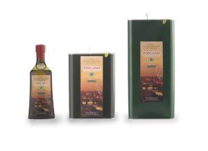 Igp Toscano Colline di Firenze – Cassiano