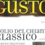 RUBRICA GUSTO - Il Giornale