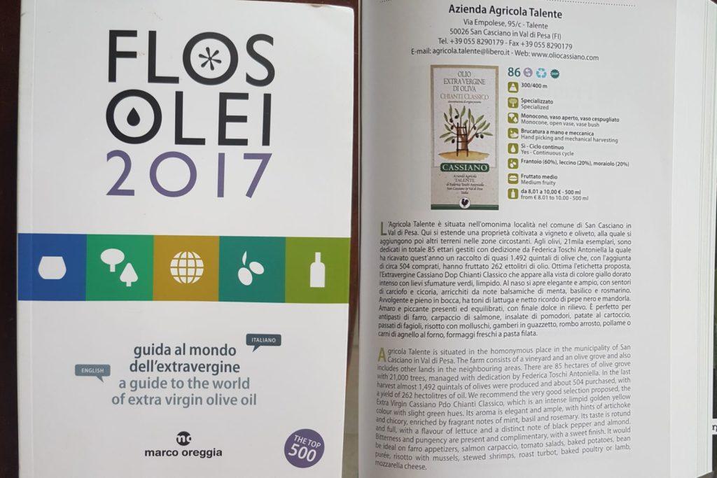 flo2017